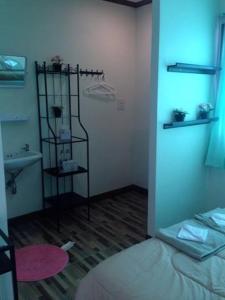 Pro Chill Krabi Guesthouse, Pensionen  Krabi - big - 20