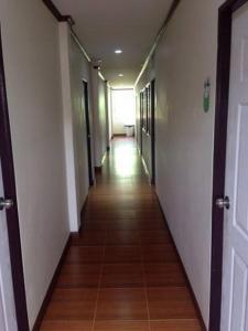 Pro Chill Krabi Guesthouse, Pensionen  Krabi - big - 46