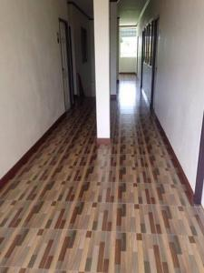 Pro Chill Krabi Guesthouse, Pensionen  Krabi - big - 43