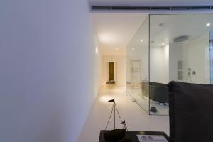 Mythique Villas & Suites(Oia)