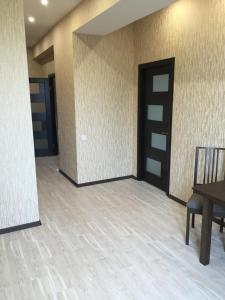 Apartment Yegorova 19
