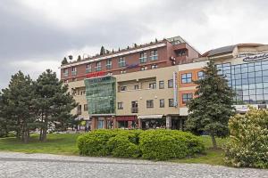 Hotel Centrum