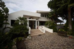 obrázek - Villaggio Pineta Petto Bianco