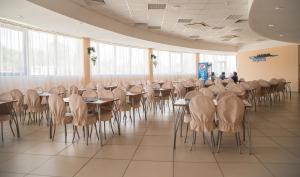 Отель Регата - фото 24