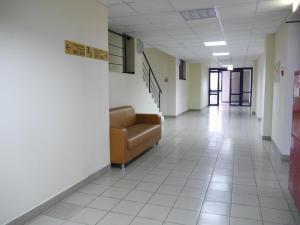 Отель Регата - фото 21