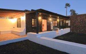 Casa El Purpo
