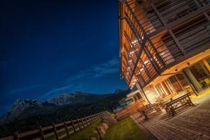 obrázek - JOAS natur.hotel.b&b