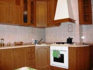 Apartment on Botanicheskiy, Apartments  Oryol - big - 8