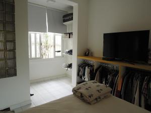 Apartamento tipo casa Ipanema