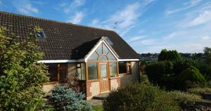 Cotswold 4 Bedroom Detached House