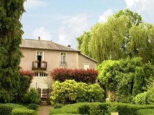 Maison De Vacances - Bligny-Sur-Ouche