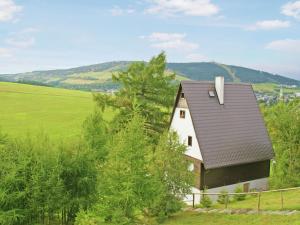 Holiday home Jiri
