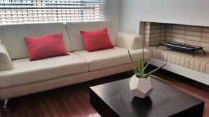 Apartamento Sector Unicentro