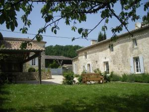 Cottage Côte Atlantique VII