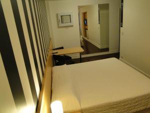 155 Hotel, Hotely  Sao Paulo - big - 11