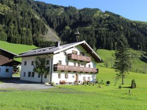 Apartment Pirchnerhof 2