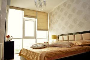 Pearl Luxury Apartment, Apartments  Odessa - big - 27