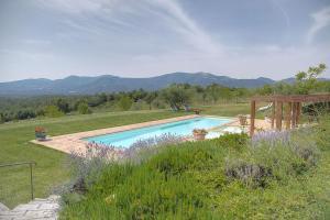 Campo Rinaldo 108186-13641