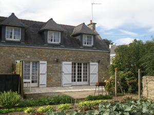 Maison De Vacances - Riantec