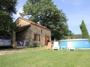 Maison De Vacances - Loubejac