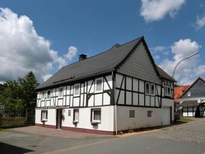 Holiday home Im Sauerland