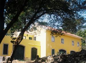 obrázek - The Five House