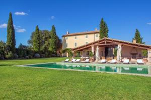 Casale Cerfoglio 110948-17576