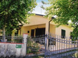 Villa Adelina, Villen  Massa - big - 27