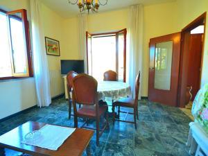 Villa Adelina, Villen  Massa - big - 24