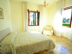 Villa Adelina, Villen  Massa - big - 17