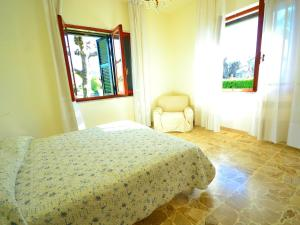 Villa Adelina, Villen  Massa - big - 16