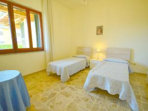 Villa Adelina, Villen  Massa - big - 14