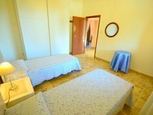 Villa Adelina, Villen  Massa - big - 12