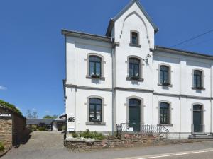 Holiday Home La Grande Ecole