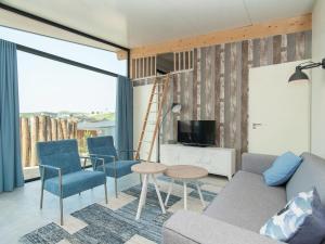 Sea Lodge Bloemendaal Family(Zandvoort)