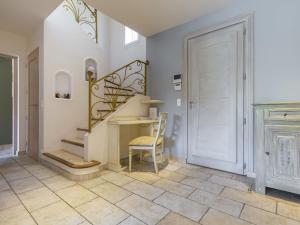 Villa Le Soleil, Villen  Vence - big - 16