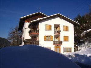 Hotel Piccolo - San Lugano