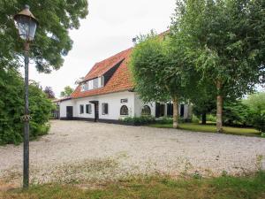 Villa In t Wije