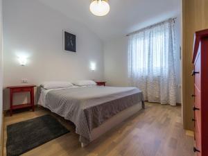 Villa Vesna 1, Vily  Tinjan - big - 2