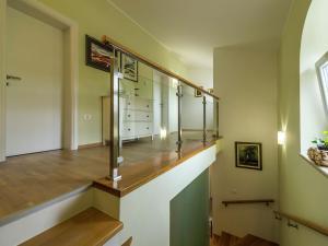 Villa Vesna 1, Vily  Tinjan - big - 17