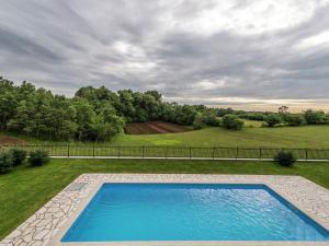 Villa Vesna 1, Vily  Tinjan - big - 29