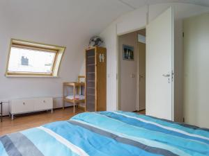 Holiday home Windstil, Holiday homes  Noordwijk - big - 14