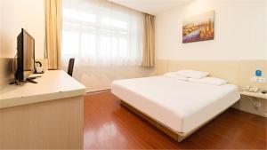 Elan Hotel Hangzhou Jiangnan Avenue Qiantangjiang Butique