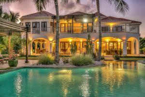 Villa Arrecife 23 117249-103347