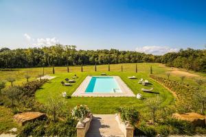 Villa Bacco 115367-89852