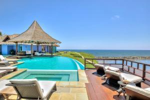 Villa Corales 28 113451-23052