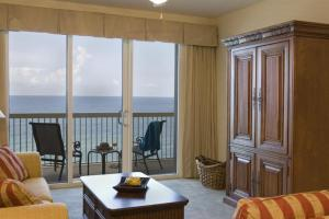 Front Beach Aparmtnet 1-708, Appartamenti  Panama City Beach - big - 1
