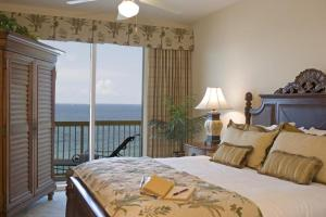 Front Beach Aparmtnet 1-708, Appartamenti  Panama City Beach - big - 5