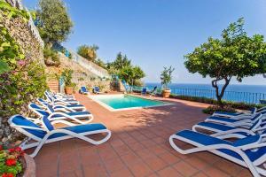 Villa Stella 106289-11671