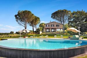 Villa Vibio 105844-18613